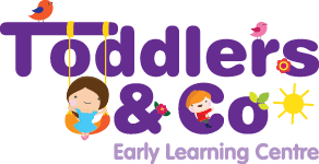 toddlersandcoelc-logo
