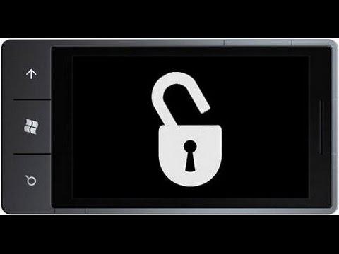 تطبيقات Wp 520 لا تعمل رموز الخطأ على Lumia وحلها
