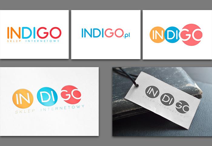 projekt-logo-indigo-negatongrafika
