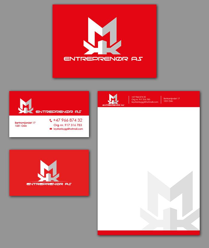 projekt-logo-negatongrafika-2