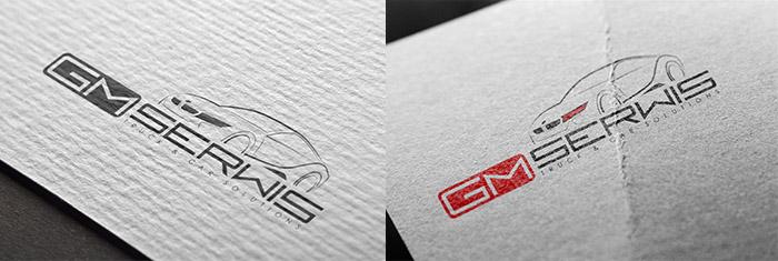 projekt-logo-negatongrafika-6