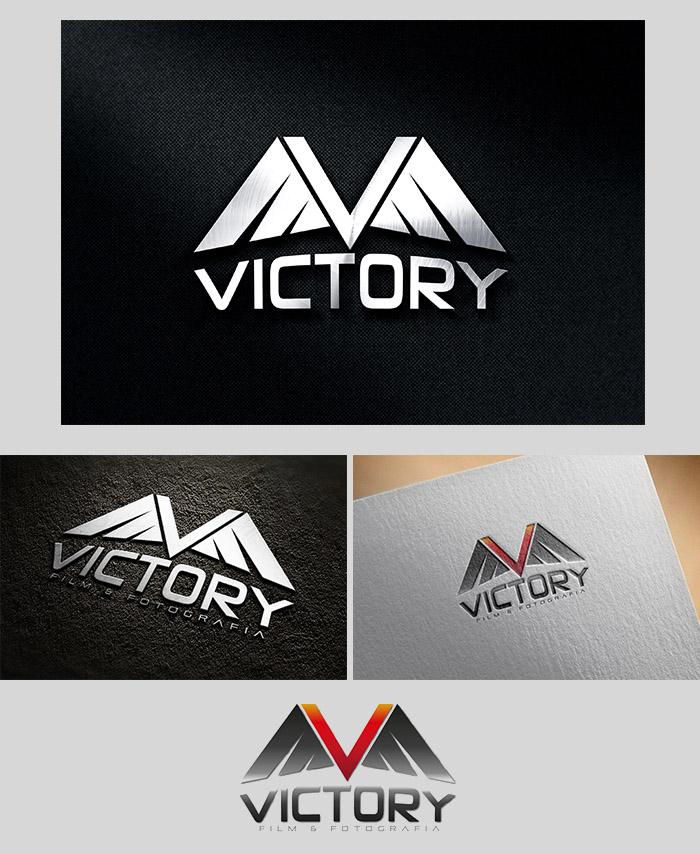 projekt-logo-victory_skubiart