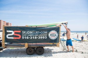Skudin_Surf_Selects-3973