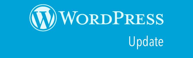 WordPress 5.1 (Betty) ist online