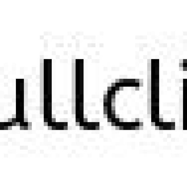 i1.wp.com/skullclipart.co/600/vector-clip-art-of-a...