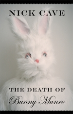 The_Death_of_Bunny_Munro_Nick_Cave_Canongate