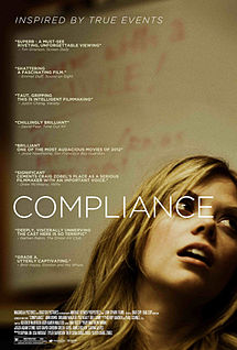 Compliance_Movie_Poster.jpeg