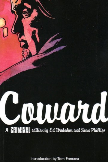 criminal-vol.-1-coward__span