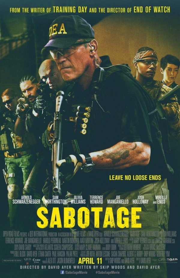 sabotage-poster-600x924