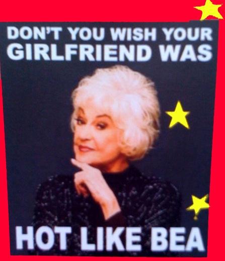 hot-like-Bea