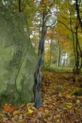 Natur-kunst DSC_2862