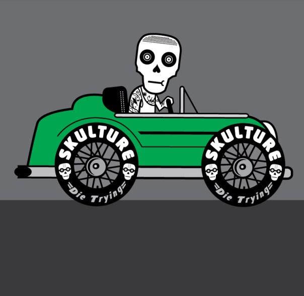 Skulture_Characters_Cars3