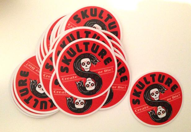 Skulture_Sticker3