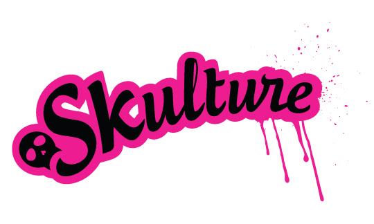 Skulture_logo1