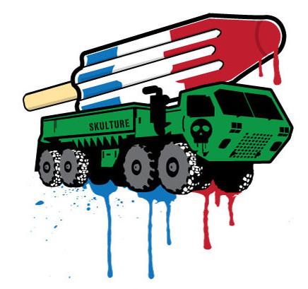 TruckPop_nobkgrd_green