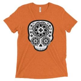 """""""Hipnotize"""" t-shirt"""