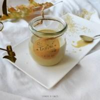 Domowa pasta tahini (tahina)