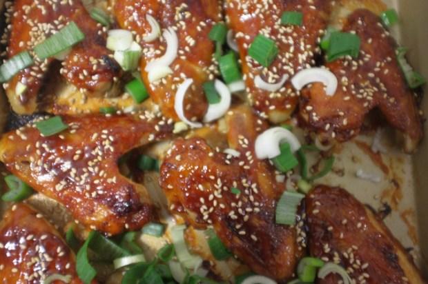 korean-bbq-wings