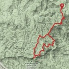 Springer Mountain Loop