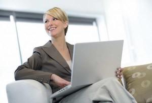 business coaching small biznes efektywność