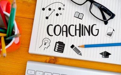 Jak osiągnąć sukces w byciu coachem w Polsce?