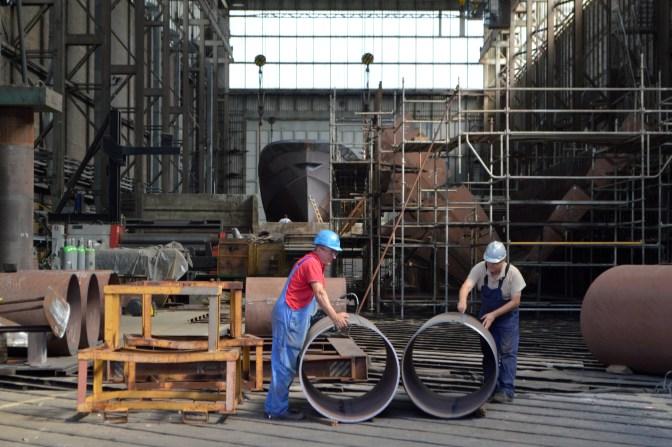 brodosplit-23-8-2016-brodogradiliste-specijalnih-objekata-foto-skveranka