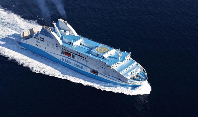 14/01/2012 - Marseille (FRA,13) - Compagnie