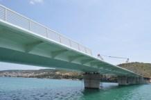 Izgradnja mosta Ciovo - FOTO Skveranka 7.6.2018 (10)