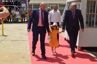 Porinuce Novogradnje 484 u Brodosplitu 9.6.2018. - FOTO Skveranka (16)