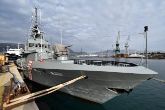 Novogradnja Brodosplit 540 OOB u izgradnji (4)