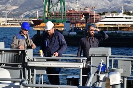 Novogradnja Brodosplit 540 OOB u izgradnji (5)