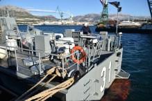 Novogradnja Brodosplit 540 OOB u izgradnji (8)