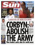 sun-corbyn-abolish-the-army