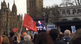 corbyn-nhs-march