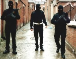 UVF promo
