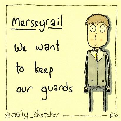 15-09-10-sketcher-me-guards