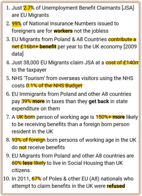 migrantdata.png