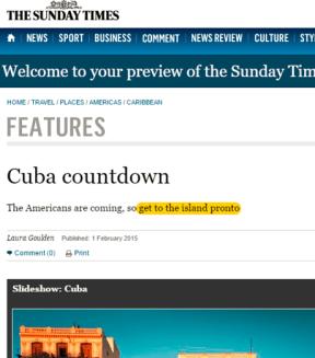 timescuba2
