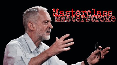 corbyn-masterclass