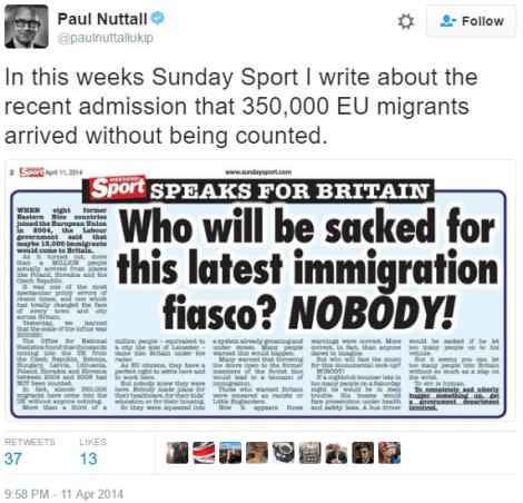 nuttall-350