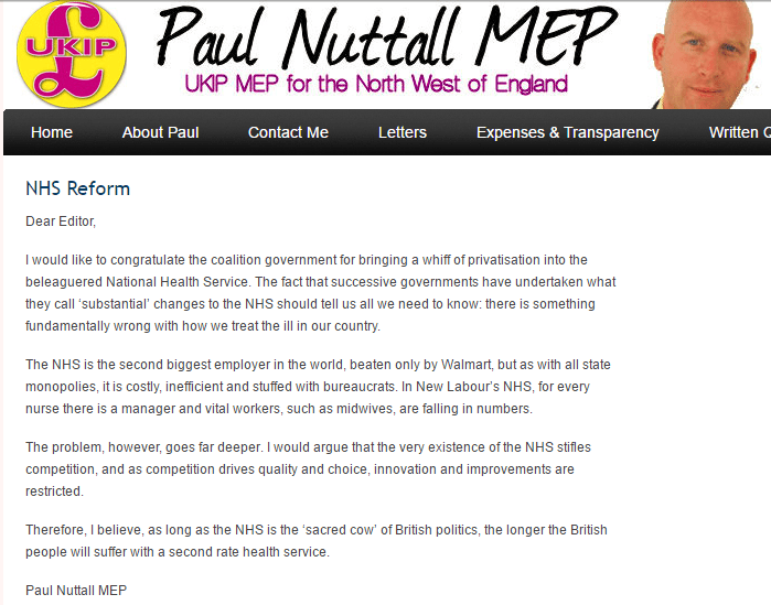 nuttall nhs.png