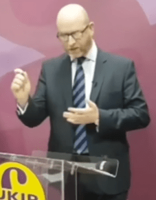nuttall TOP.png
