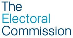 electoral-logo