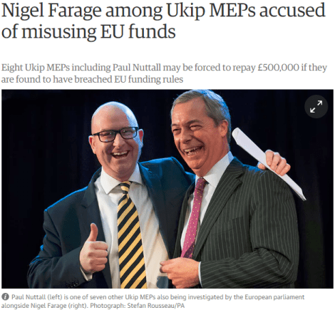 guardian-ukip-fraud