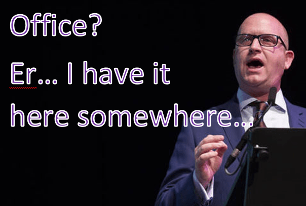 nuttall office.png