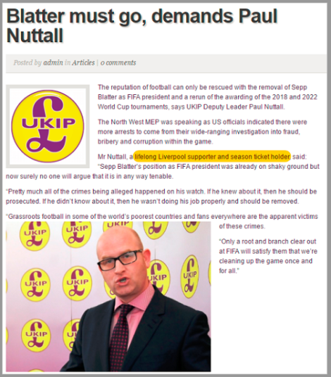 nuttall sth.png