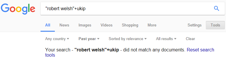 robert-welsh-google