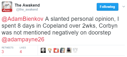 TA Copeland.png