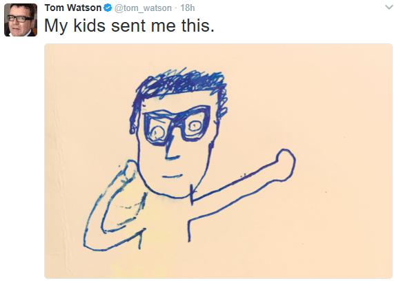 watson-dab