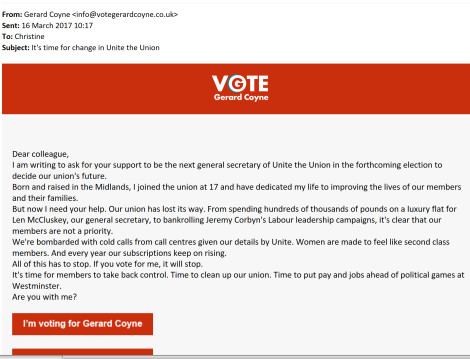coyne email 1.png